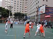 98學年度院際籃球錦標賽:990316-990330-133.JPG