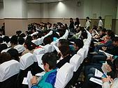 980107 971學院師生座談會:980107-11.JPG