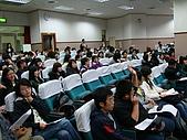 980107 971學院師生座談會:980107-52.JPG
