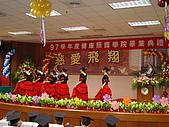 980606 畢業典禮 W200:980606-2-017.JPG