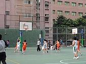 98學年度院際籃球錦標賽:990316-990330-098.JPG