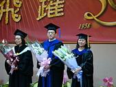 970607 畢業典禮T300:970607-2-093.JPG
