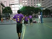 97院際排球錦標賽:971217-10.JPG