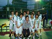 97學年度院際籃球錦標賽:9803-66.JPG