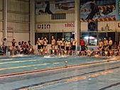 990521 院際游泳錦標賽:990521-45.JPG