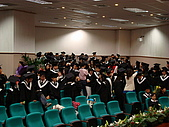 970607 畢業典禮W200:970607-1-121.JPG
