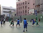 98學年度院際籃球錦標賽:990316-990330-053.JPG