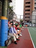 98學年度院際籃球錦標賽:990316-990330-176.JPG