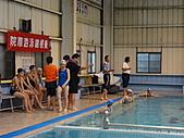 990521 院際游泳錦標賽:990521-02.JPG