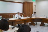 1051018 院務會議:DSC08374.JPG