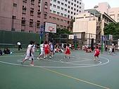 97學年度院際籃球錦標賽:9803-09.JPG