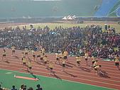 98校慶運動會:981212-14.JPG