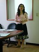 981208 教學優良教師遴選演講:981208-01.JPG