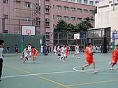 98學年度院際籃球錦標賽:990316-990330-134.JPG