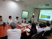 1000726 教師升等演講:1000726-11.JPG
