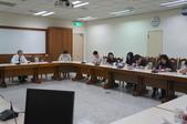 1051018 院務會議:DSC08375.JPG