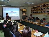 980219 學院教師升等演講:980219-09.JPG