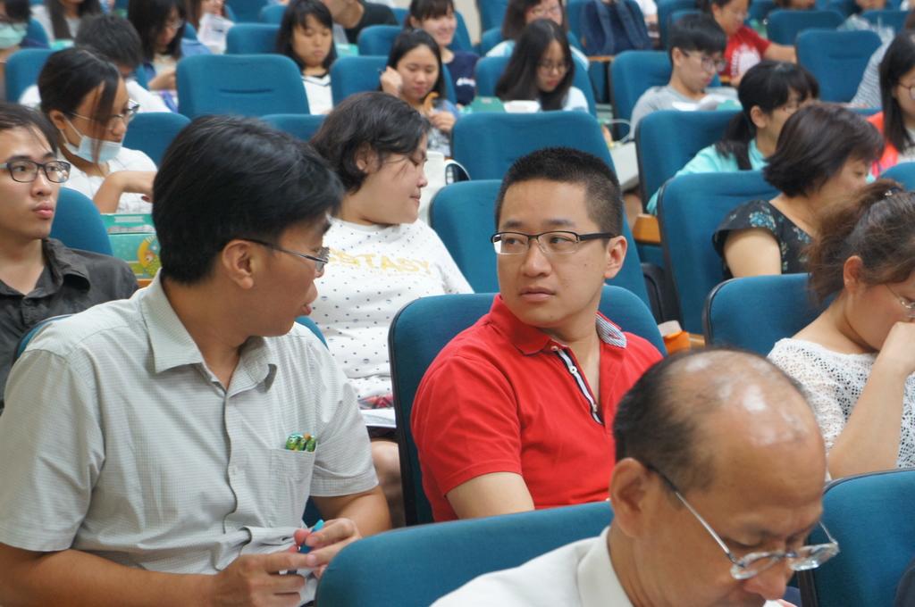 1051021 院師生座談會:DSC08522.JPG