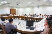 1060321 院務會議:DSC00606.JPG