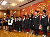 970607 畢業典禮W200:970607-1-086.JPG