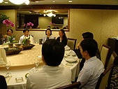 970923 學院主管會議暨李信達主任升等教授晚宴:970923-15.JPG