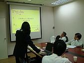 980324 教學優良教師遴選:980324-09.JPG