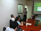 980820 學院教師升等演講:980820-13.JPG