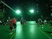 98學年度院際排球錦標賽:981203-981210-045.JPG