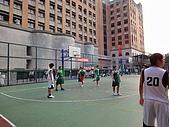 98學年度院際籃球錦標賽:990316-990330-177.JPG