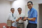 1030905 物理治療學系之日本人參訪:DSC04597.JPG