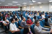 1041113 院師生座談會:DSC07276.JPG