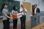 1050604 院級畢業祝福茶會:DSC08141.JPG