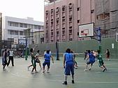 98學年度院際籃球錦標賽:990316-990330-054.JPG