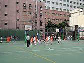 98學年度院際籃球錦標賽:990316-990330-099.JPG