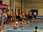 990521 院際游泳錦標賽:990521-46.JPG