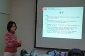 1011219 教師升等演講:DSC01315.JPG