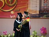 970607 畢業典禮T300:970607-2-094.JPG