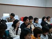 980107 971學院師生座談會:980107-54.JPG