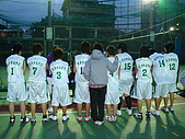 97學年度院際籃球錦標賽:9803-68.JPG