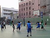 98學年度院際籃球錦標賽:990316-990330-055.JPG