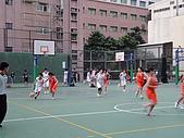 98學年度院際籃球錦標賽:990316-990330-135.JPG