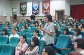 1070602長照與中醫養生研討會:DSC01652.JPG