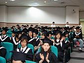 970607 畢業典禮W200:970607-1-047.JPG