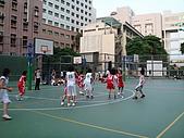 97學年度院際籃球錦標賽:9803-10.JPG