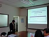 1000307-0308 教師升等演講:1000307-1000308-14.JPG