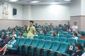 1070602長照與中醫養生研討會:DSC01660.JPG