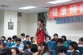 1031114 院師生座談會:DSC05307.JPG