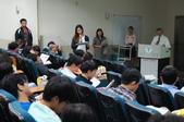 1031114 院師生座談會:DSC05280.JPG