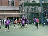 97院際排球錦標賽:971217-12.JPG