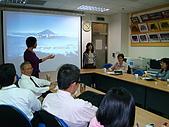 980219 學院教師升等演講:980219-10.JPG